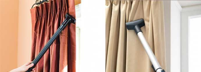 Worried About Curtain Cleaning Posts By Skt Cleaning With