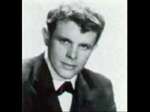 ▶ Del Shannon - Rag Doll - YouTube