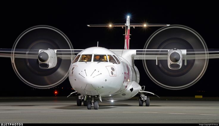 SP-SPA. ATR 72-202(F). JetPhotos.com is the biggest database of aviation photographs with over 3 million screened photos online!