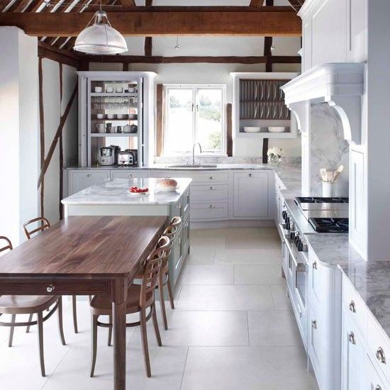 58 Best Images About Kitchen On Pinterest
