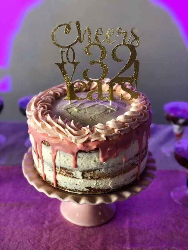Pin By Queen Ladykelz On 32 2nd Birthday Ideas 2020 32
