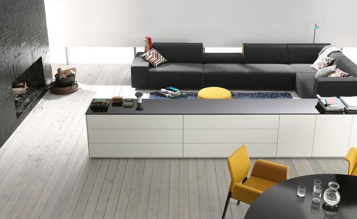 http://www.steidten.com/home/marken/interluebke-berlin/sideboards/cube-fine/