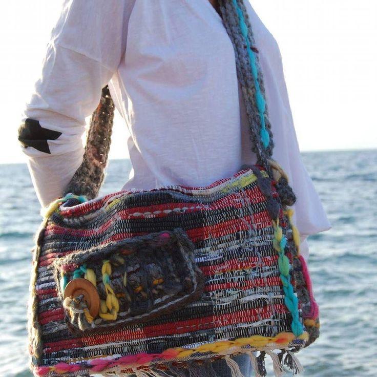 handbags #bags #handmade
