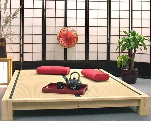 17 Best Tatami Mat Ideas Images On Pinterest Japanese