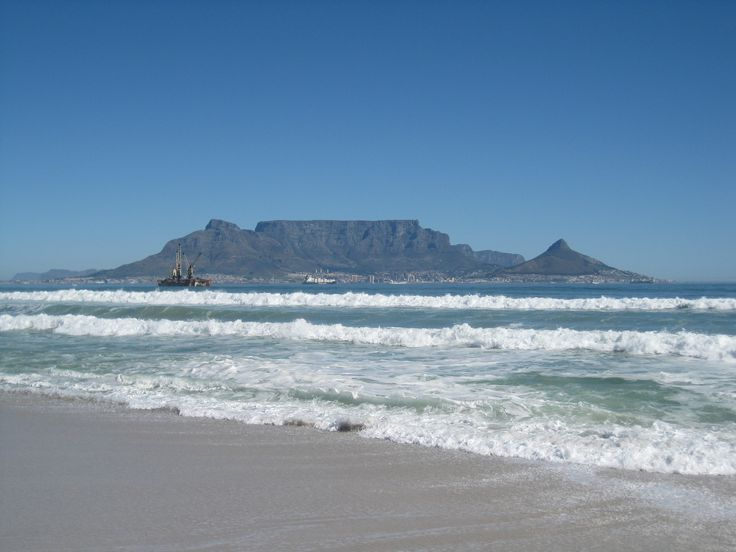 https://capestudies.files.wordpress.com/2012/08/table-mountain-spring-004.jpg