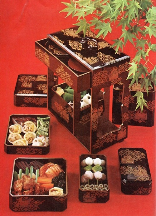 1000 images about bento boxes on pinterest japanese bento box sushi and japanese lunch box. Black Bedroom Furniture Sets. Home Design Ideas