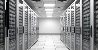 Colocation Services #colocation #services, #colocation #data #center, #data #center #cooling, #colocation #hosting, #data #center #services, #data #center #solutions, #server #colocation, #colocation #pricing http://anaheim.remmont.com/colocation-services-colocation-services-colocation-data-center-data-center-cooling-colocation-hosting-data-center-services-data-center-solutions-server-colocation-colocation/  # Supportive, scalable and secure IT colocation services for small to midsize…