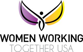 Women Working Together USA  Fundraising : Tejedoras de sueños.