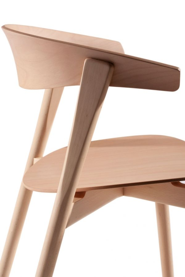 Nix Design Stoelen.Nix In 2020 With Images Chair Chair Design Furniture