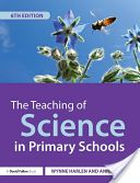 This source has been selected as it addresses re-search question 2 (https://ellemobbs.wordpress.com/2015/07/28/curation-collection/) in great detail. This book provides detailed definitions on what scientific inquiry is, it's role in the primary classroom as well as methods and strategies for teaching inquiry. It is available to purchase from the website below.
