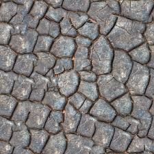 Image result for tileable textures