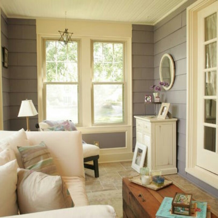 Enclosed Porch Decorating Ideas: Best 25+ 3 Season Porch Ideas On Pinterest