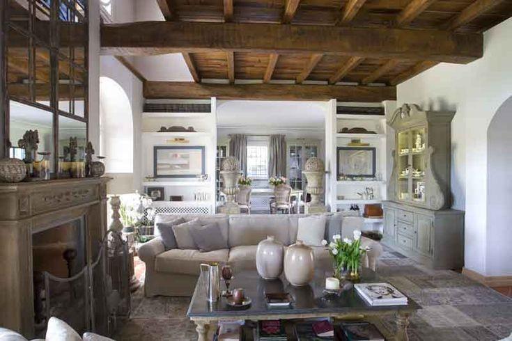Casale+campagna+Agro+Romano+soggiorno.jpg