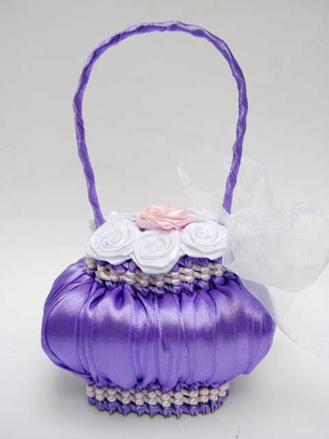Weddings/Soap Basket Decoration/Bath and by HANDMADEONLYFORYOU