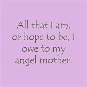 Missing My Mom in Heaven - Bing Images