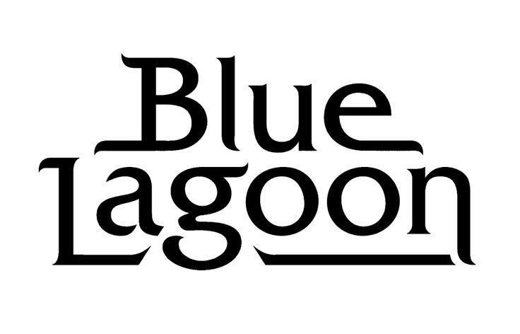 Blue Lagoon. Manikyyri sis. kynsien viilaus, kynsinauhojen käsittely, lakkaus, kevyt hieronta 15 € (30 €)