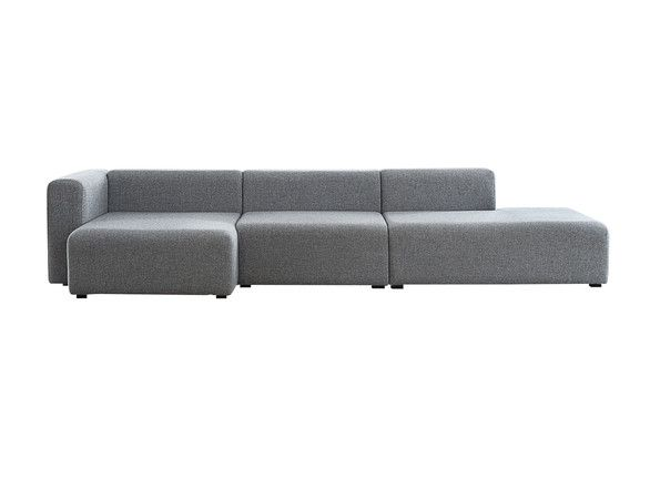 Hay Mags Modular Sofa