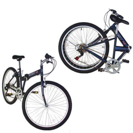 8 Best Bike Gadgets Images On Pinterest Bike Gadgets Bicycles