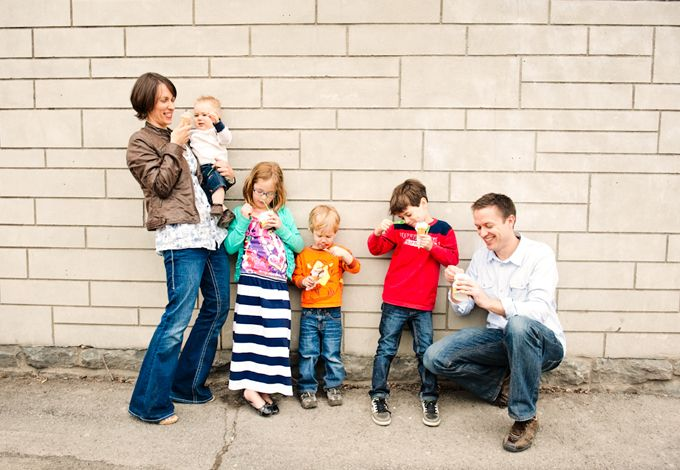 54 best images about photo ideas on pinterest urban for Urban family photo ideas