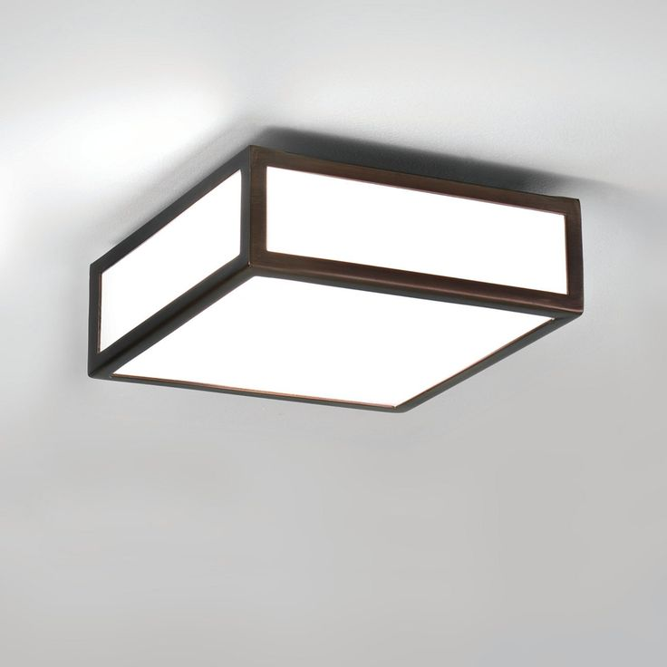 deckenlampe quadratisch beste bild der eadbcefed lighting direct krk