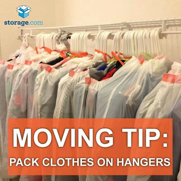 Great moving tip