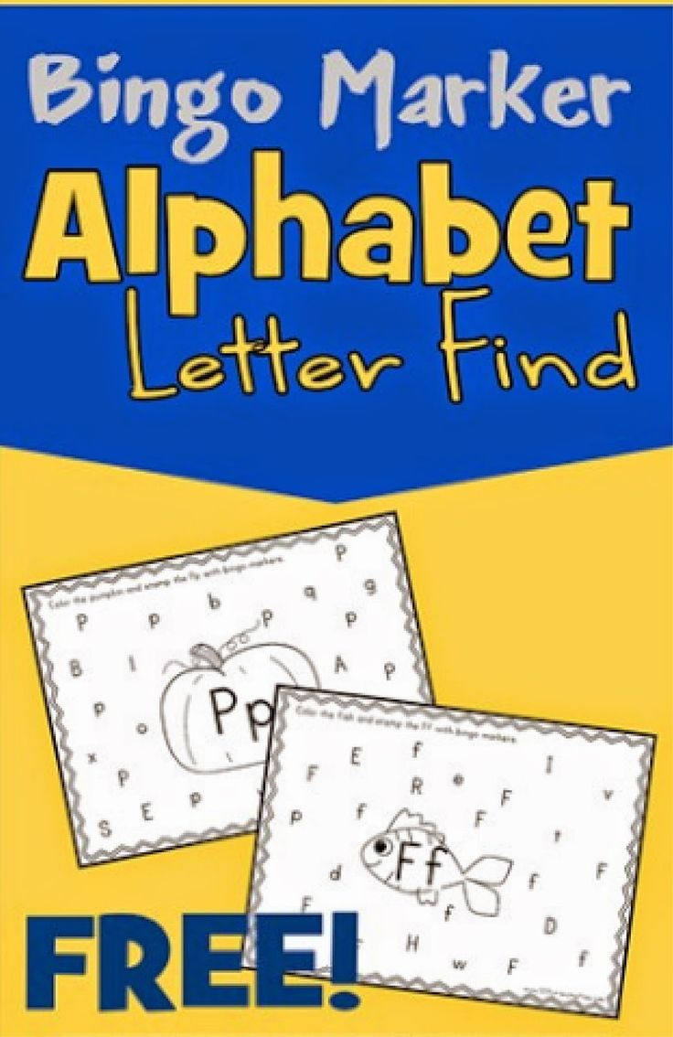 4820 best alphabet misc ideas images on pinterest alphabet