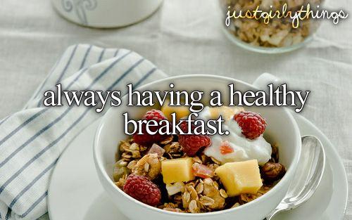Always :)