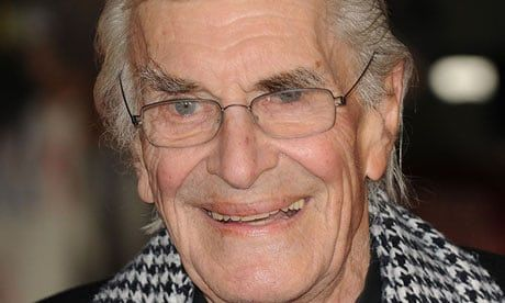 Veteran actor won a best supporting actor Oscar playing horror icon Bela Lugosi after a late-life career revival