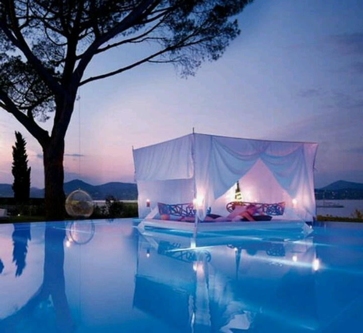 Romantic Bedrooms For Honeymoon 42 best the honeymoon. images on pinterest | architecture