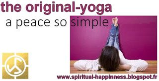 spiritual-happinness.blogspot.com/2017/03/there-is-within-you-such-stability.html … … #happiness #spirituality #spiritual #positive #meditation #yoga #yogaoriginel
