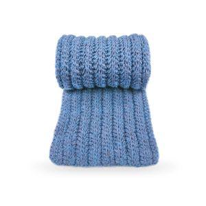 Poikittain neulotut sukat Novita 7 Veljestä Polaris tai Polkka | Novita knits
