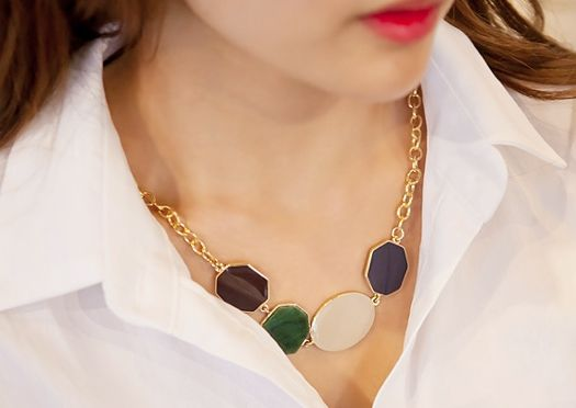 Benon nacklace  http://www.pinkymint.com/shop/step1.php?number=45696&b_code=B20110425024620