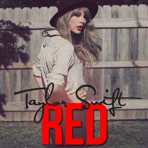 Listen to the songs of #Red Taylor Swift on http://ritmicomp3.blogspot.com/2014/12/red-taylor-swift.html