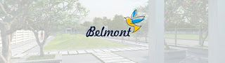 bangaloreprojects: Belmont in Residential Villa Plots for sale in Nan...