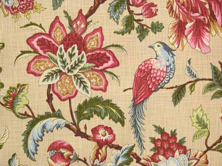 78 Best images about fabric on Pinterest | Upholstery, Fabric shop ...