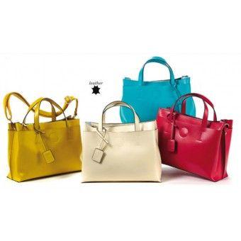 Verde Bag 16-0002654