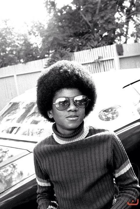 Michael Jackson's                                                                                                                                                     More
