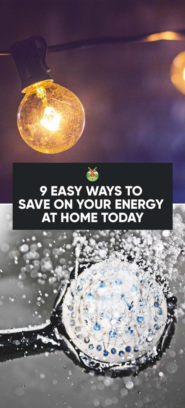 Best 25 Save Energy Ideas On Pinterest Energy Saving