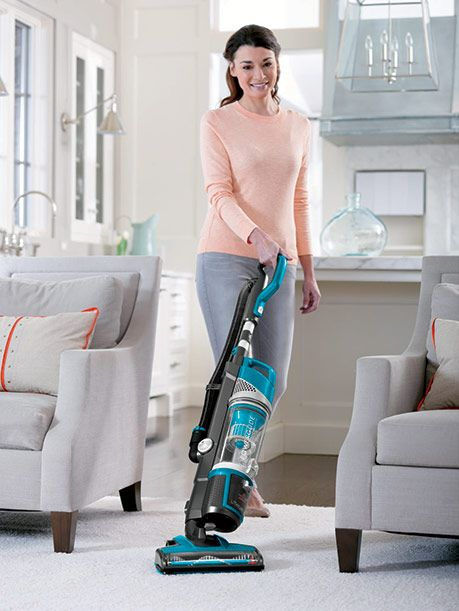 Clean your house from top-to-toe with the Bissell PowerGlide 1538A cordless vacuum cleaner. The rechargeable lithiumion powered battery gives you up to 45 minutes of run-time to complete…