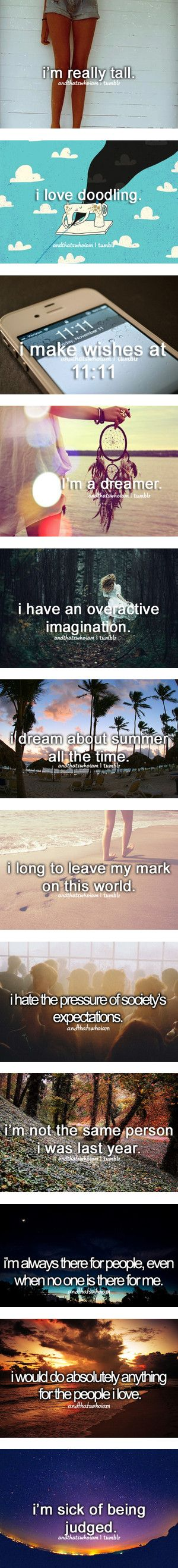 """""""...and that's who i am(part1)"""" by peaceloveforever713 ❤ liked on Polyvore"""