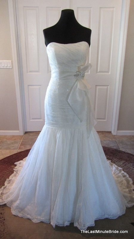 bridal gowns in stock on pinterest sleeve dresses ux ui designer