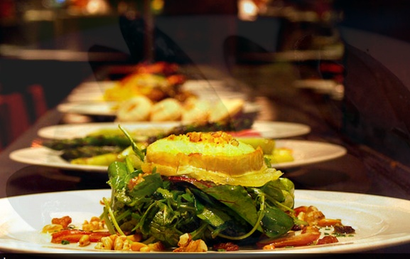 Restaurante Cuines Santa Caterina / Barcelona / Grupo Tragaluz  #cuinessantacaterina #grupotragaluz #barcelona