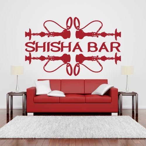 ber ideen zu shisha lounge auf pinterest lounges lounge decor und bar. Black Bedroom Furniture Sets. Home Design Ideas