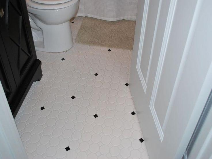 Lastest Small Bathrooms Ideas  Tile Small Bathroom Floor Small Floor Tiles