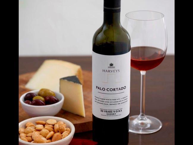 """El concurso """"International Wine Challenge 2016"""", reconocido en el sector como los Óscar del Vino, lo ha declarado ganador en todas las categorías, superando a competidores franceses, australianos y a otros vinos españoles"""