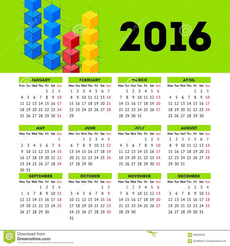 Hindu Calendar Design : Best montly calendar images on pinterest hindu