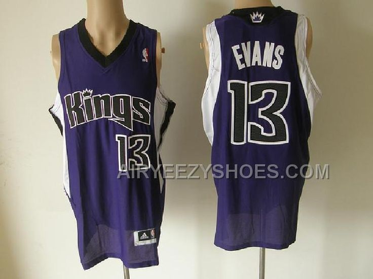 https://www.airyeezyshoes.com/sacramento-kings-evans-13-purple-jerseys.html SACRAMENTO KINGS EVANS 13 PURPLE JERSEYS Only $19.00 , Free Shipping!