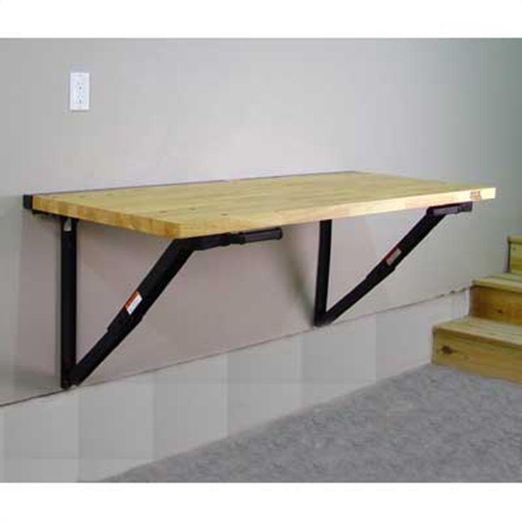 Buy Garage Workbenches Online, Garage Workbenches for Sale | GarageCabinetsOnline.com