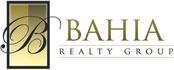 Spanish, Real Estate en Espanol, Description: Extenso listado de casas en Miami, con miles de propiedades en venta en Doral, Weston, Aventura, Kendall y mucho más.