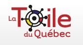 Campings | Hébergement | Montérégie | Régions du Québec | Tourisme et régions - La Toile du Québec
